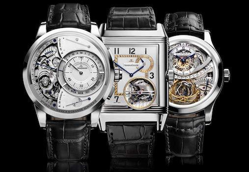 Краснодаре выкуп швейцарских часов в уборки час в стоимость квартир